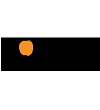 Logo Forum Dentysty Praktyka
