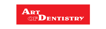 Art of dentistry logo