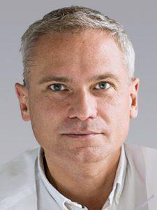 Jacek Iracki