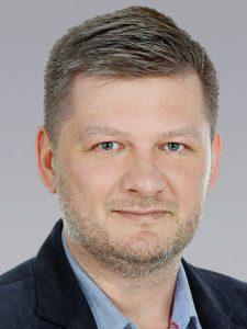 Piotr Sobiech