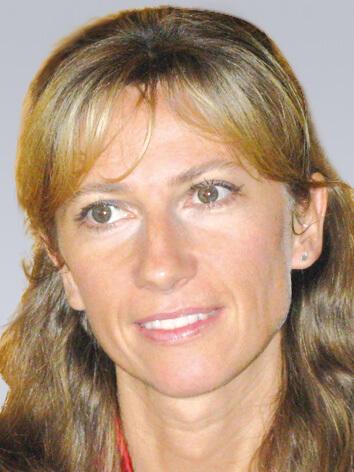 Joanna Tomczak