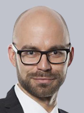 Jakub Szkutnik