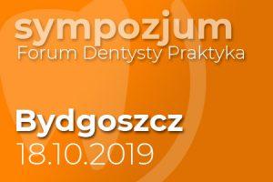 FDP Bydgoszcz