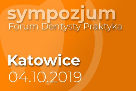 FDP Katowice