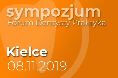 FDP Kielce