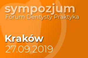 FDP Kraków