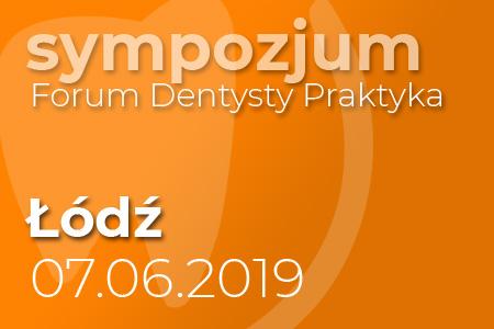 FDP Łódź