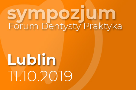 FDP Lublin