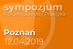 FDP Poznań