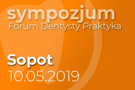 FDP Sopot