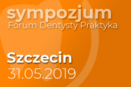 FDP Szczecin