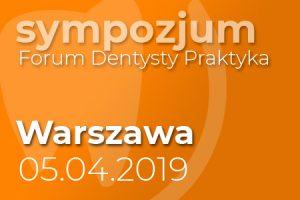 FDP Warszawa