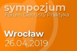 FDP Wrocław