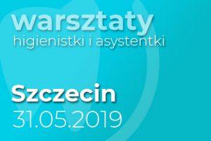 Warsztaty dla higienistek - Szczecin