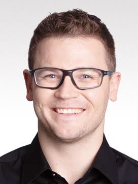 Dominik Ślusarczyk