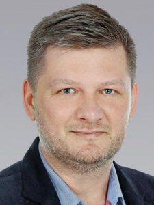 Piotr Sobiech foto